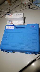 Calibration Kit